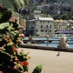 Castello Medievale di Rapallo