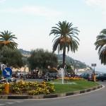 Passeggiata Rapallo