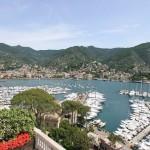Porto Turistico di Rapallo