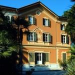 Villa Tigullio